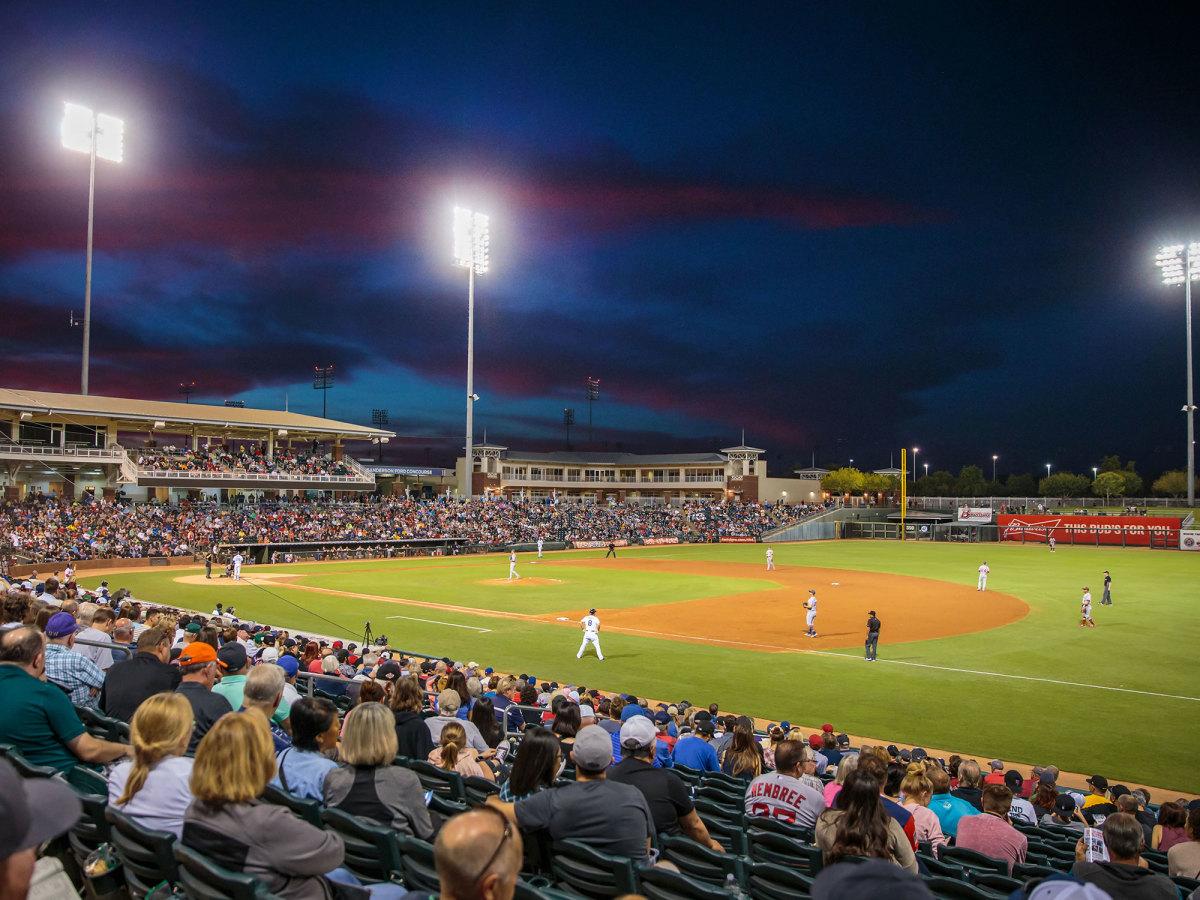 minor-league-baseball-arizona