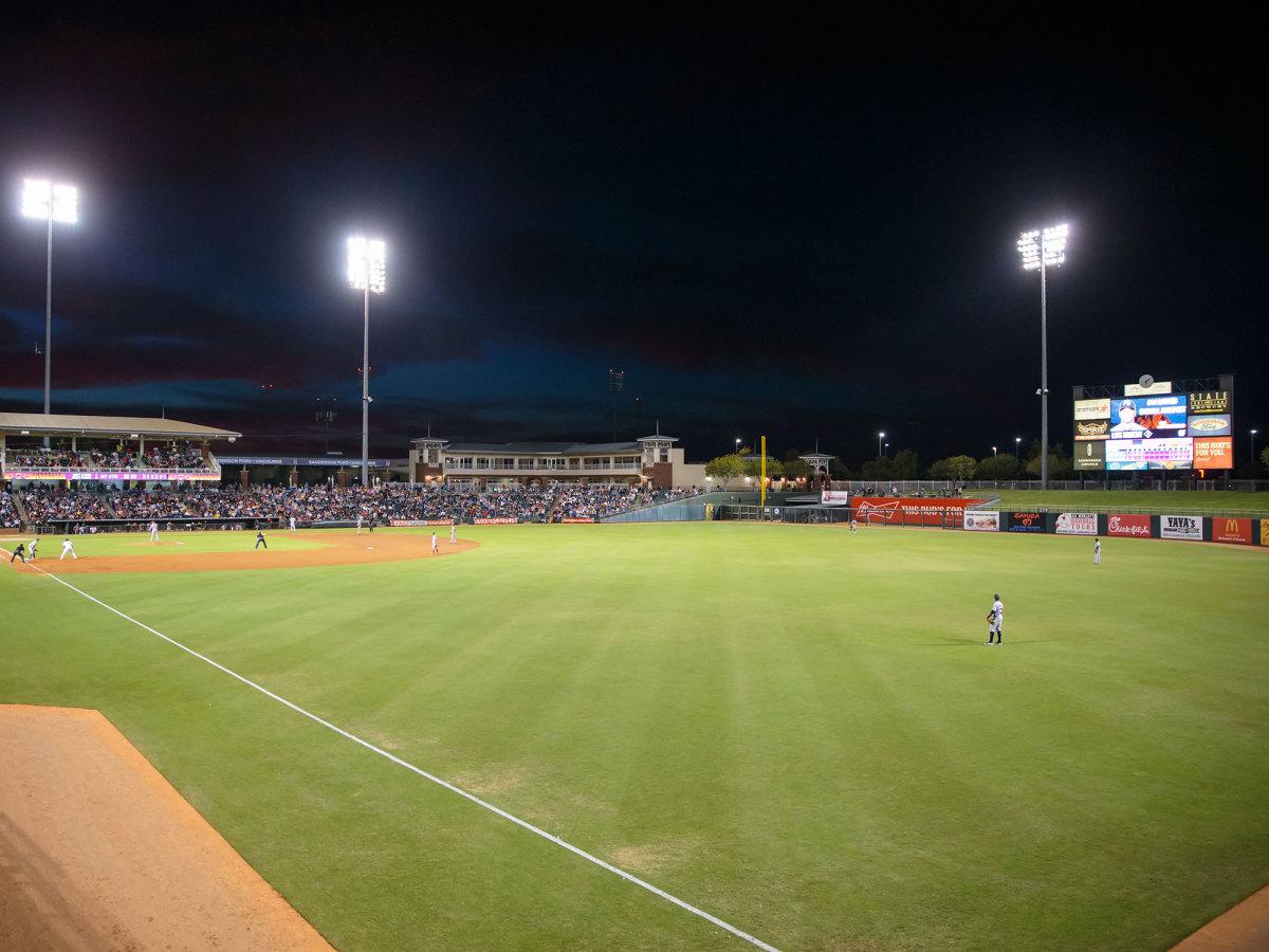 minor-league-field