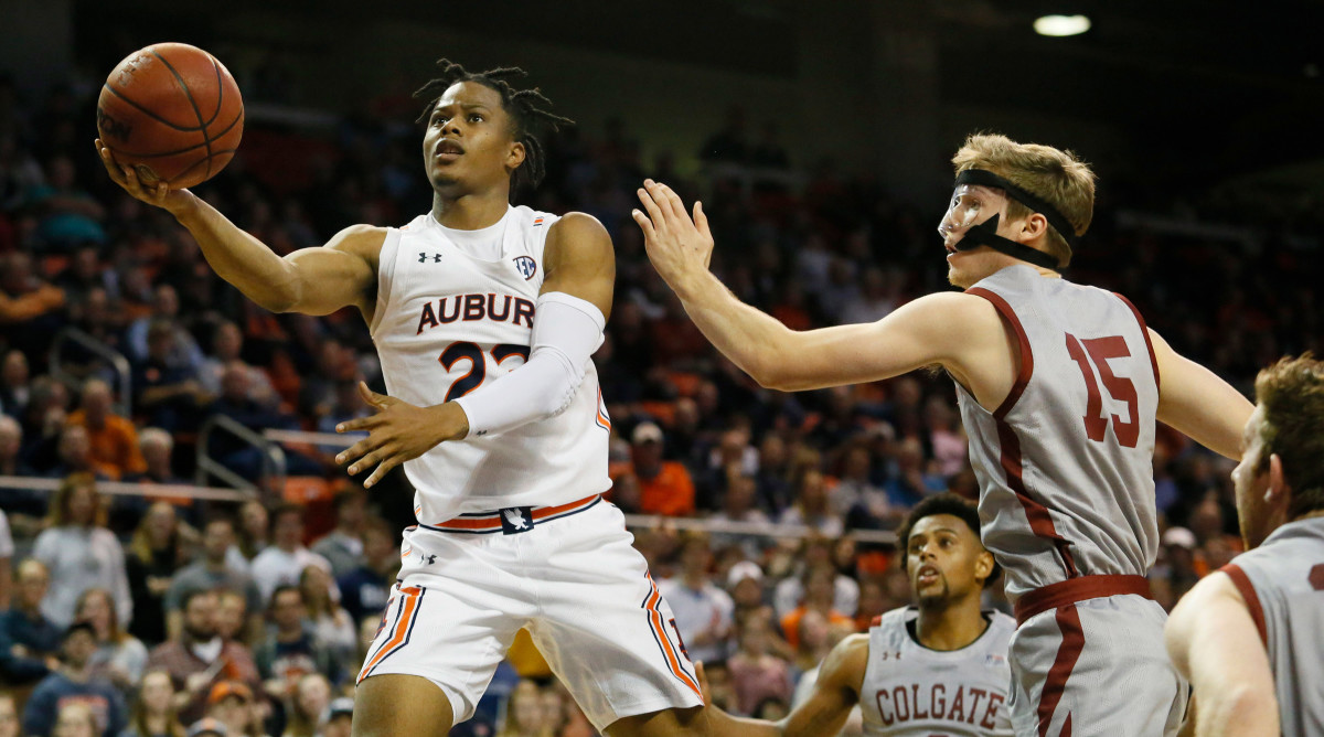 okoro-auburn-stock-watch-lead