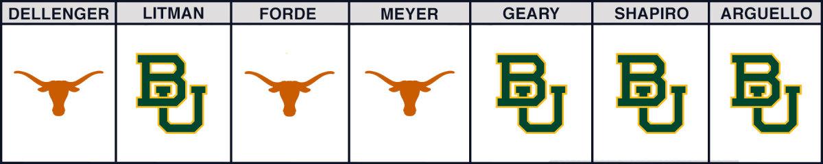 texas-vs-baylor-cfb-picks