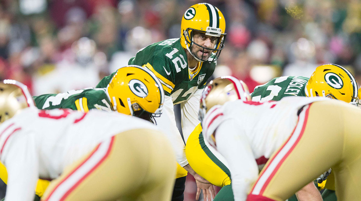 mmqb-staff-picks-packers-49ers