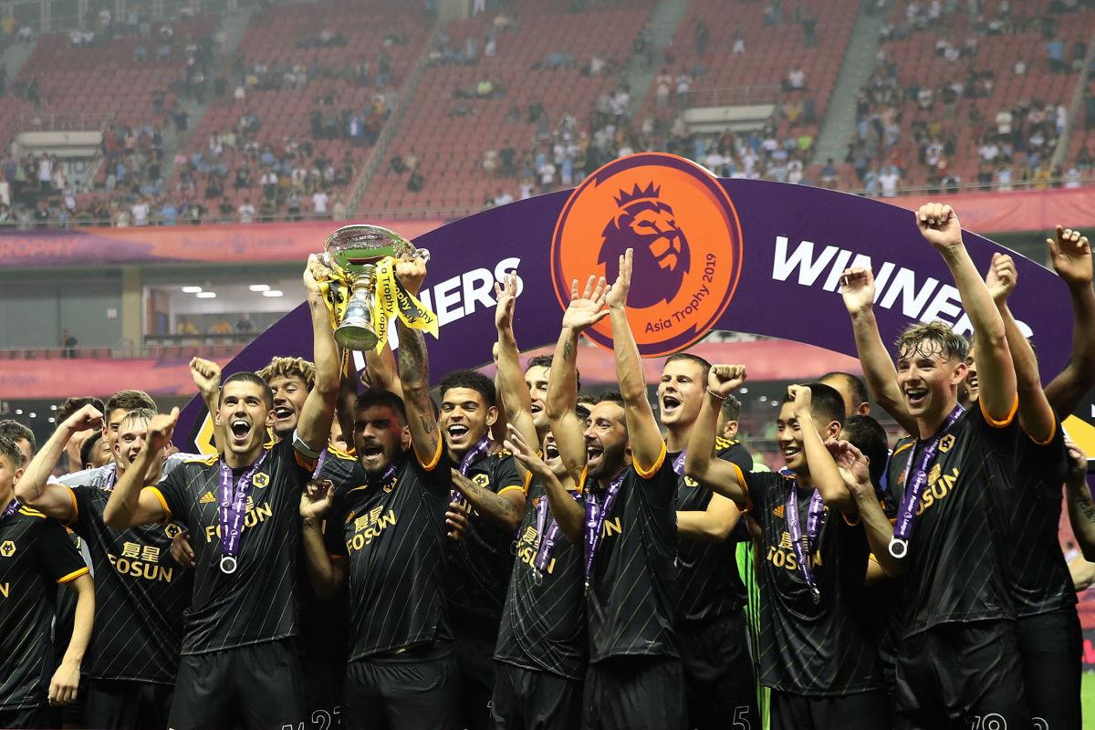 premier-league-asia-trophy-final-5d3d769b8980808596000005.jpg