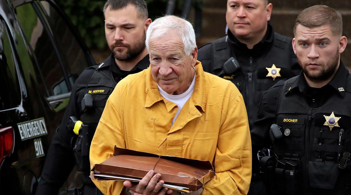 jerry-sandusky-prison-sentence-upheld