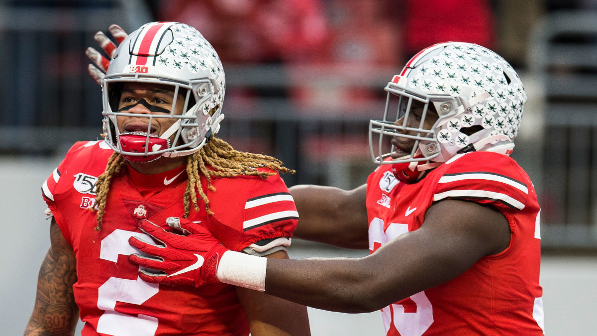 chase-young-ohio-state-vs-penn-state