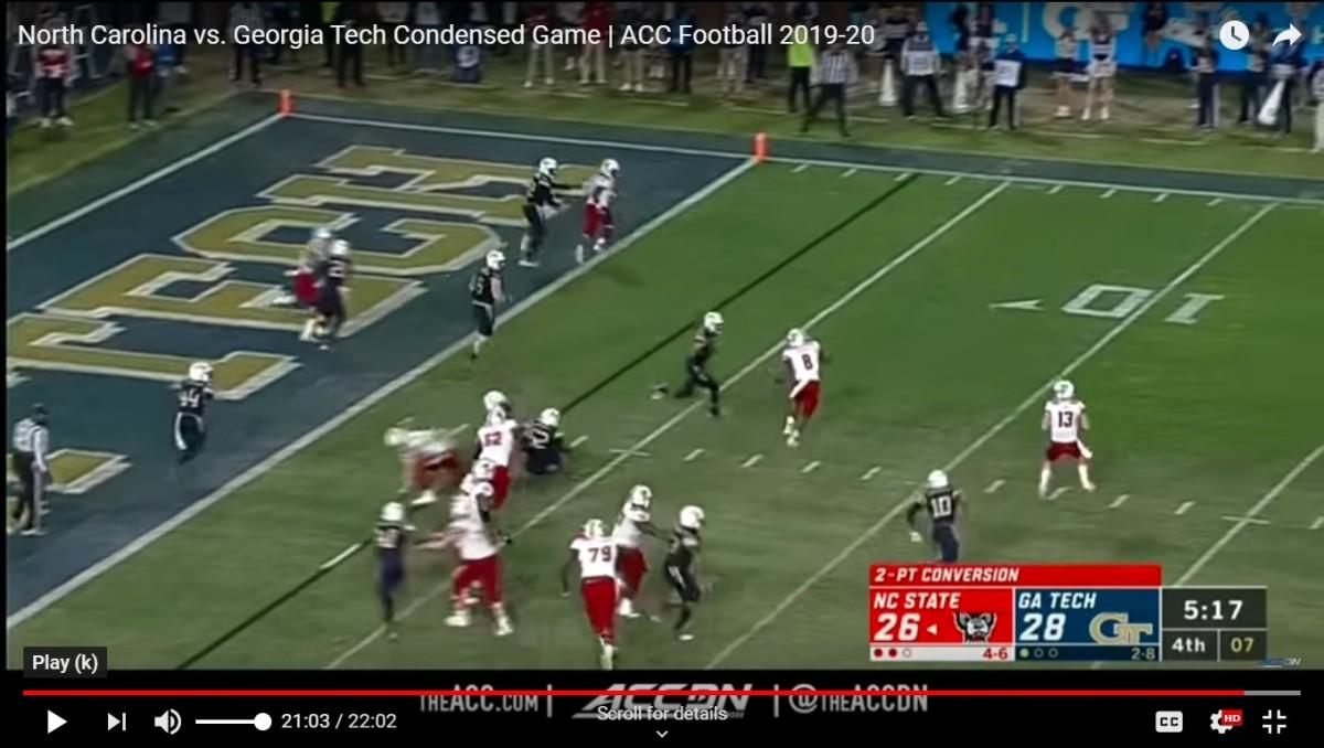 GT screenshot 3