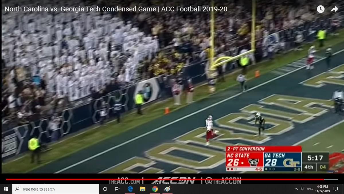 GT screenshot 4