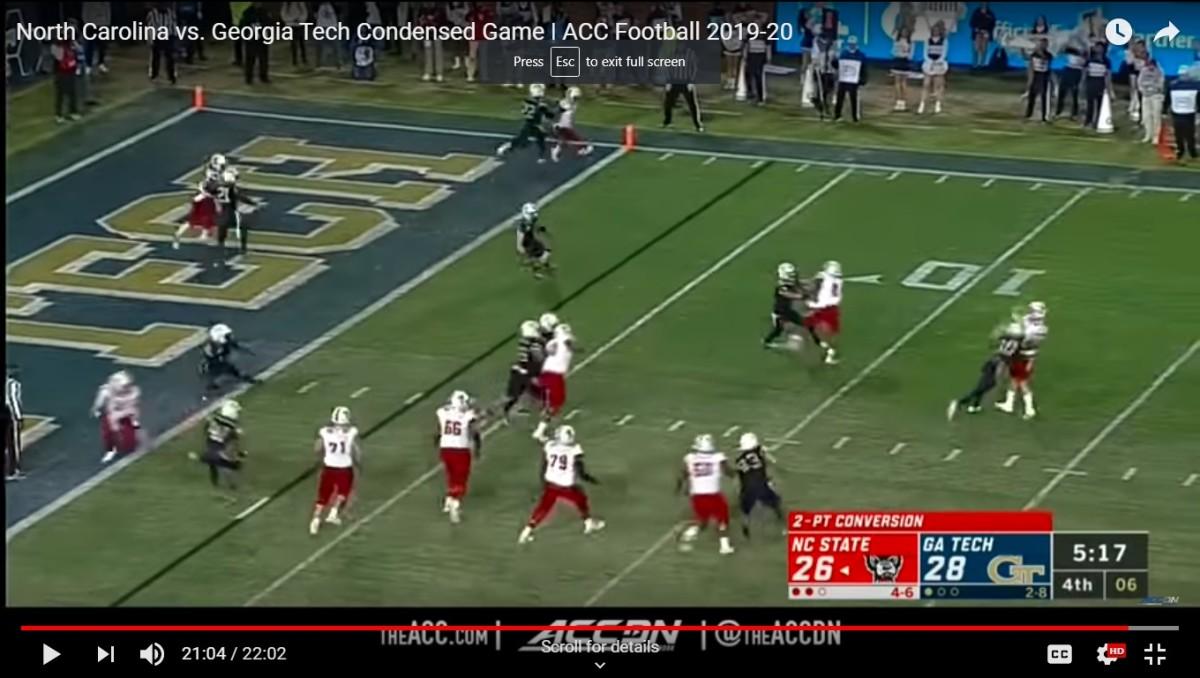 GT screenshot 3A