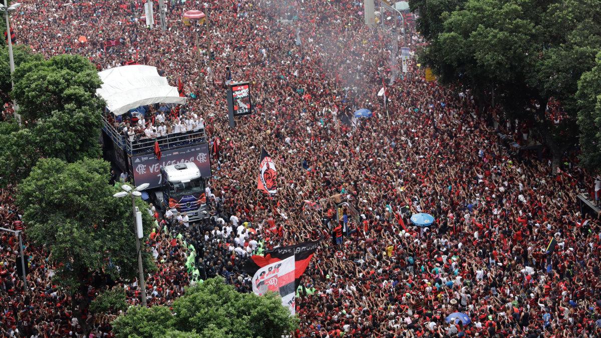 flamengo-parade-rio
