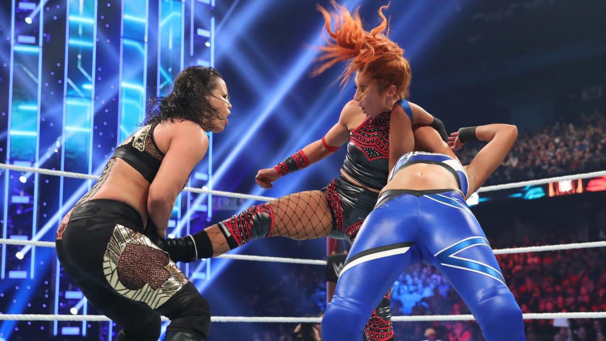 Becky-Lynch-WWE