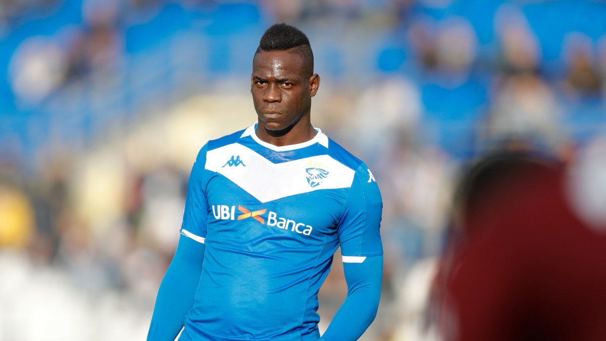 Name that Game Picture Edition  - Page 3 Mario-balotelli-brescia-serie-a