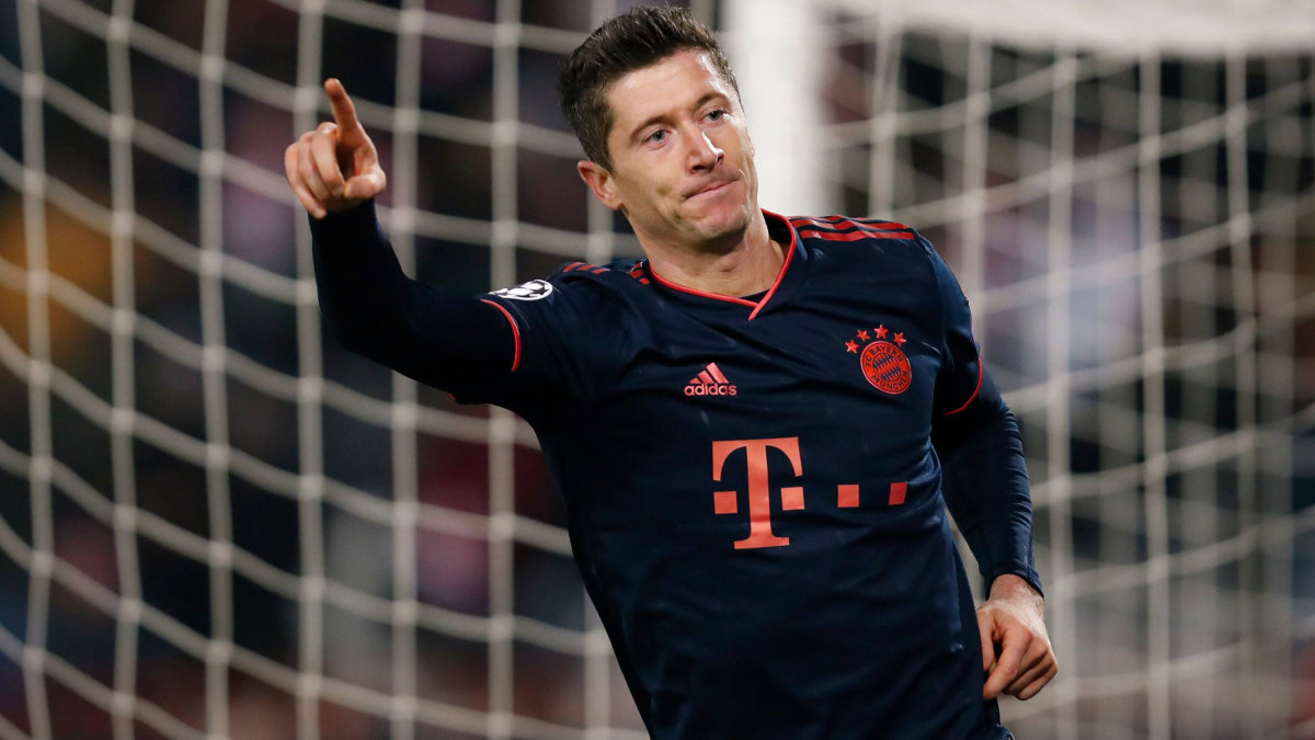 robert-lewandowski-bayern-munich-red-star
