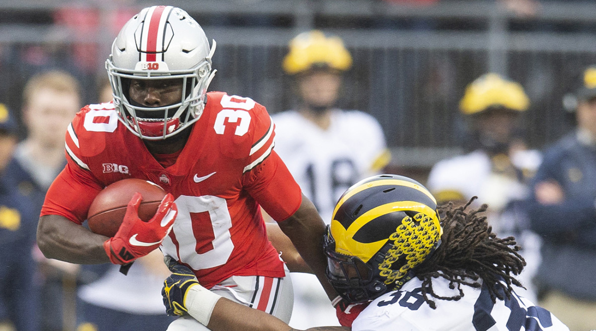 watch-ohio-state-michigan