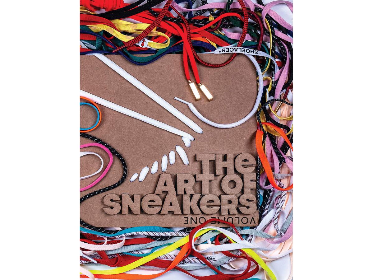 sneakers-book2
