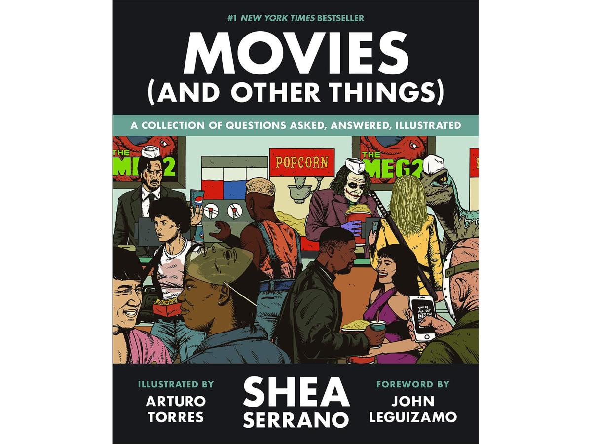 movies-shea-serrano