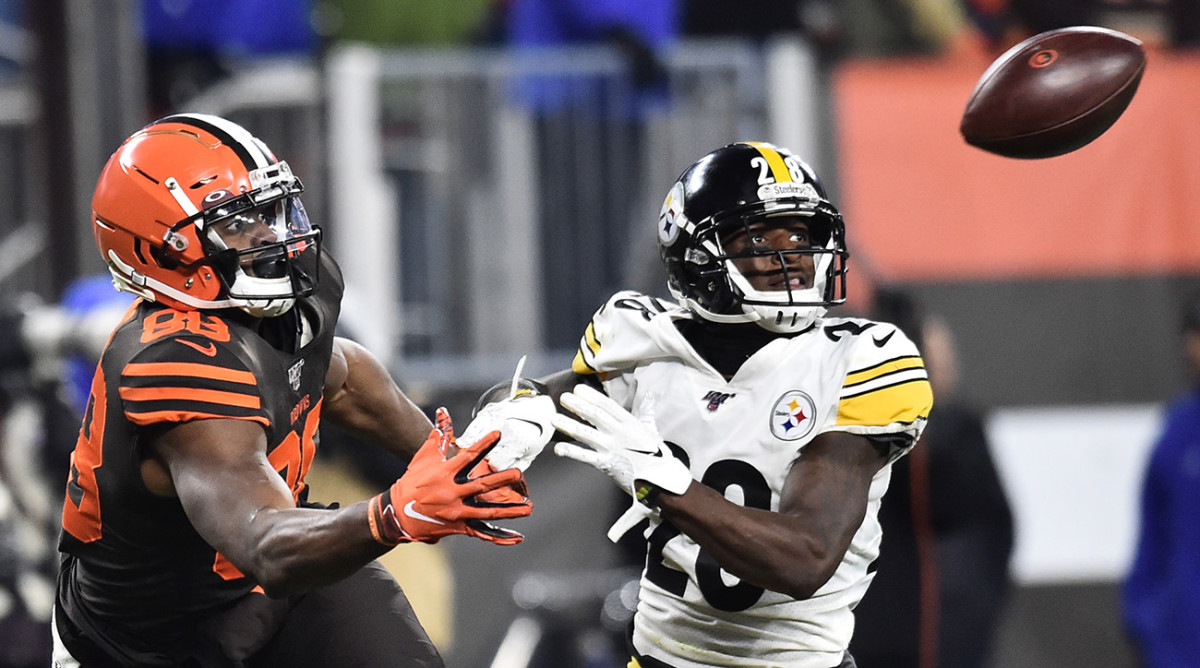 watch-steelers-browns