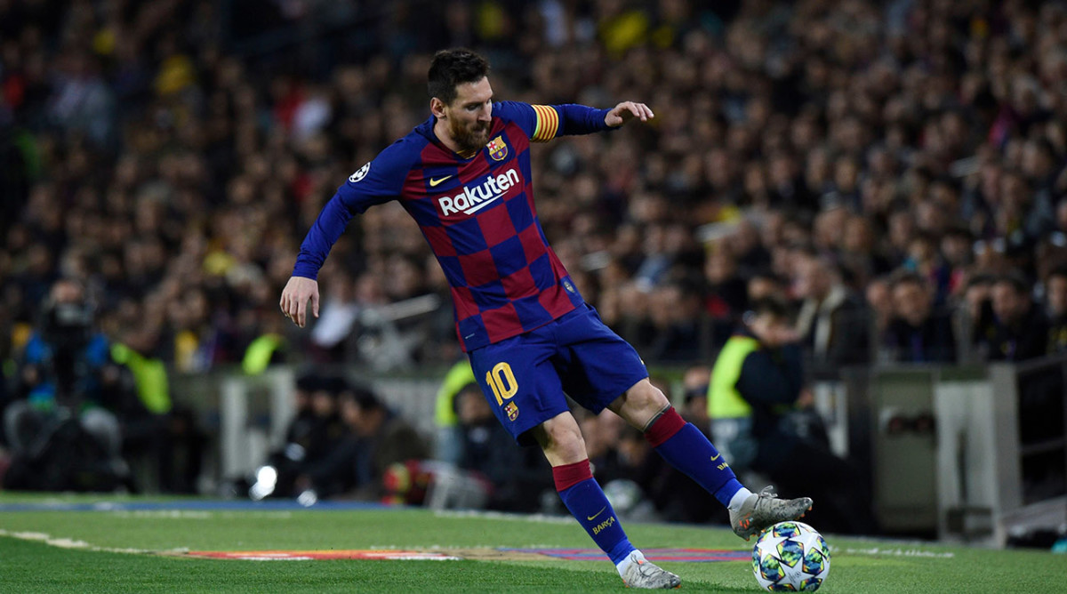 atl�tico madrid vs barcelona - photo #47