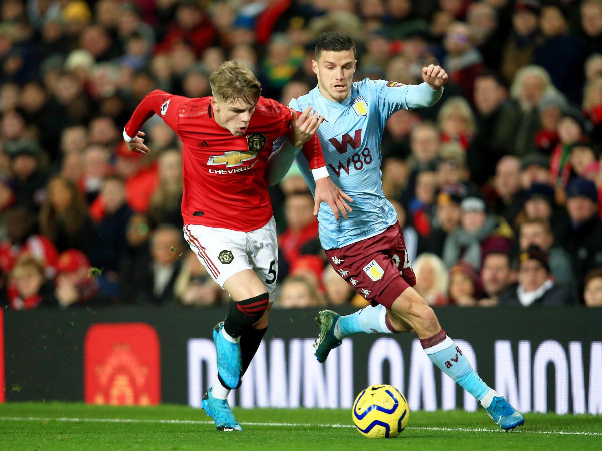 Man-U-Aston-Villa-Draw