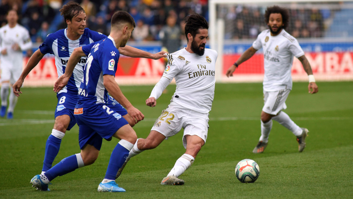 isco-real-madrid-alaves