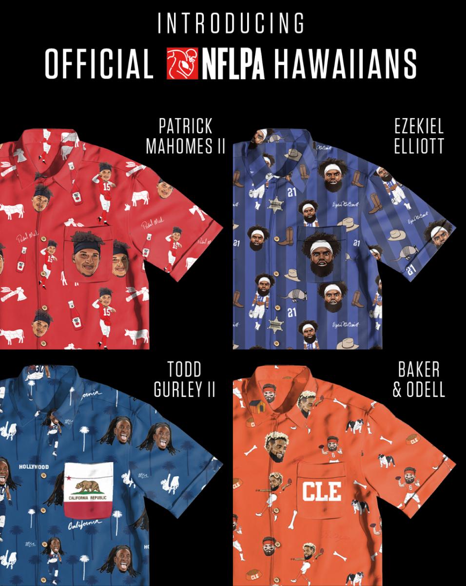 tellum-chop-hawaiians