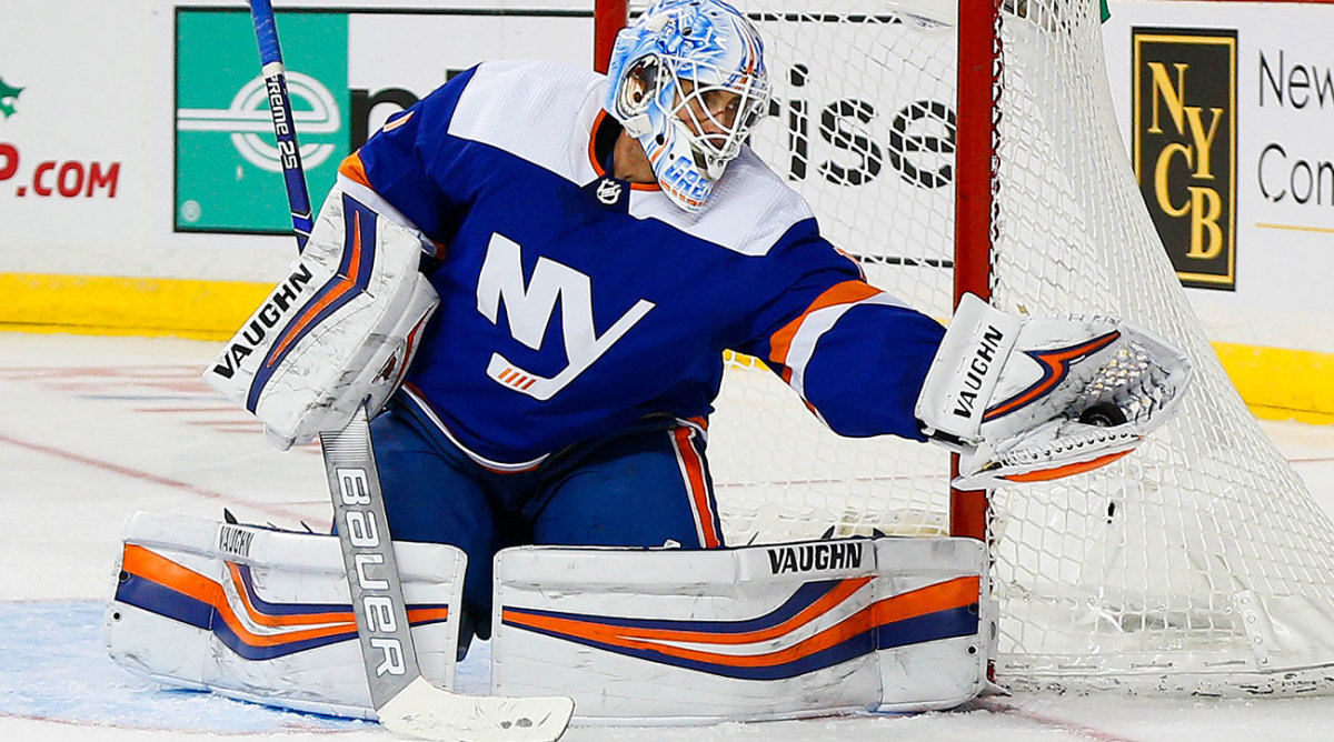 nhl-best-bets-islanders