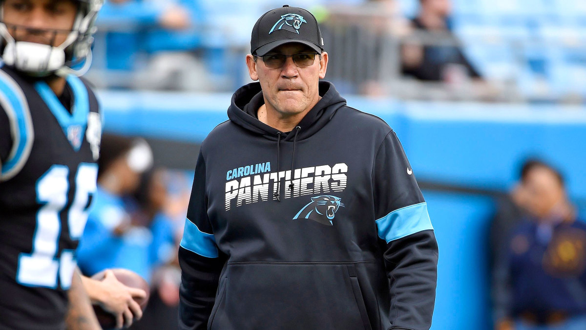 ron-rivera-fired-carolina-panthers.jpg