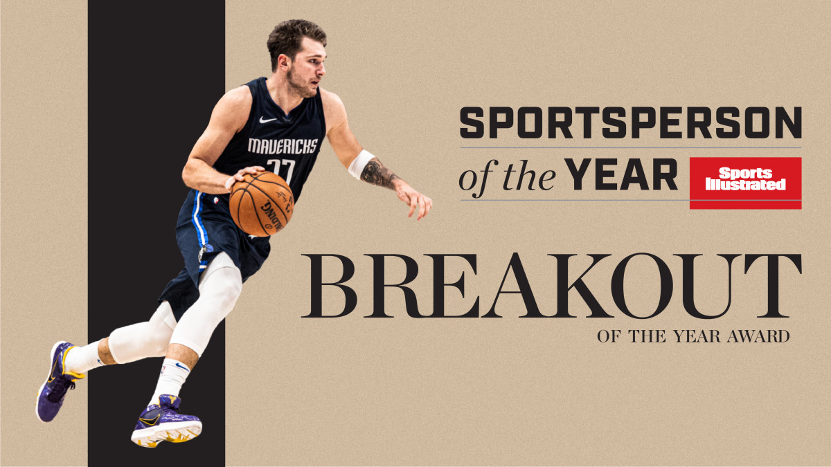 luka-doncic-sports-illustrated-breakout