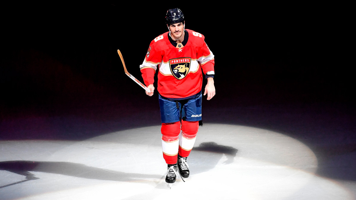 panthers-brian-boyle-cancer-remission