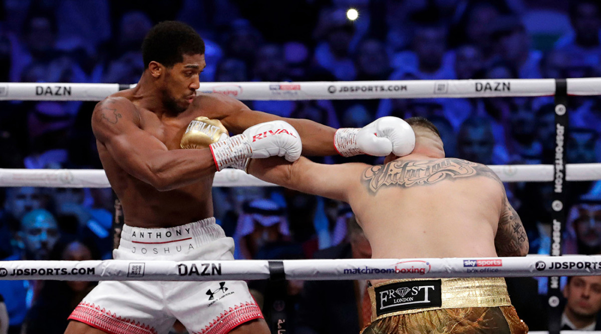 anthony-joshua-beats-andy-ruiz-rematch