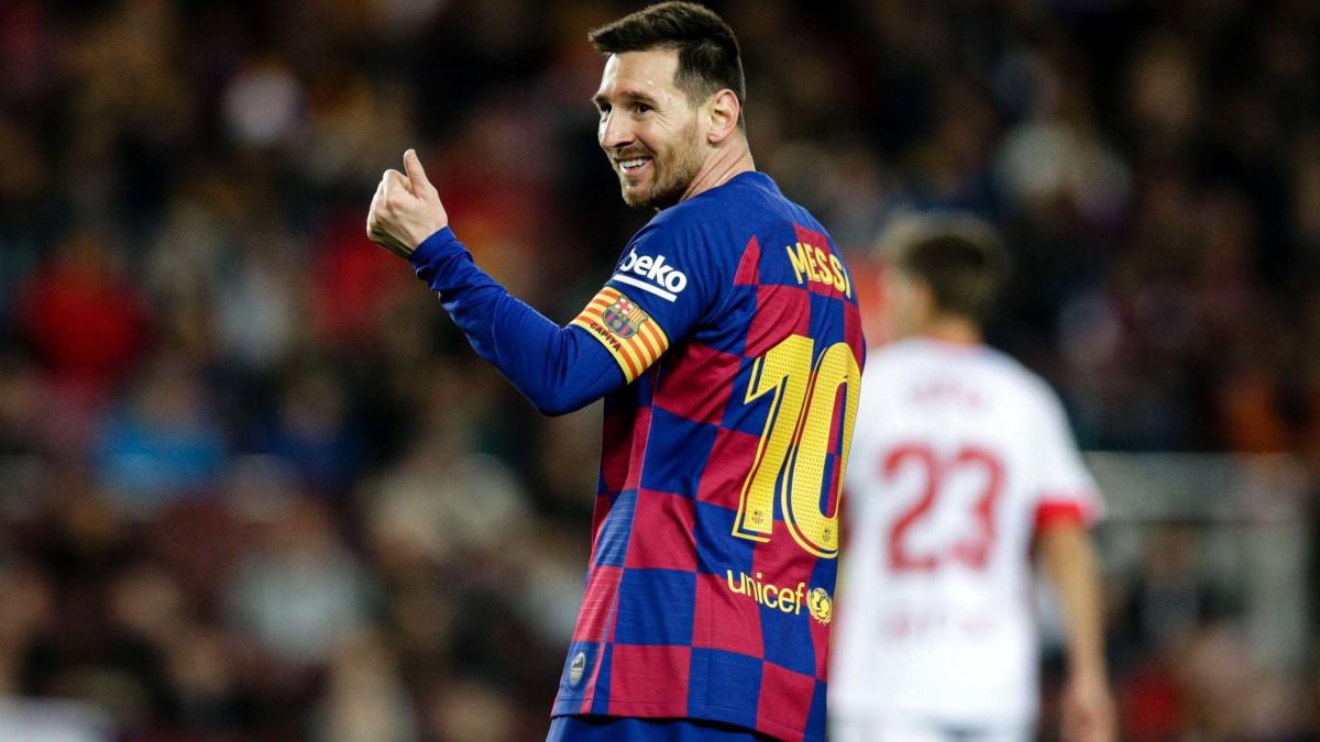 Барселона реал мадрид на живо тв