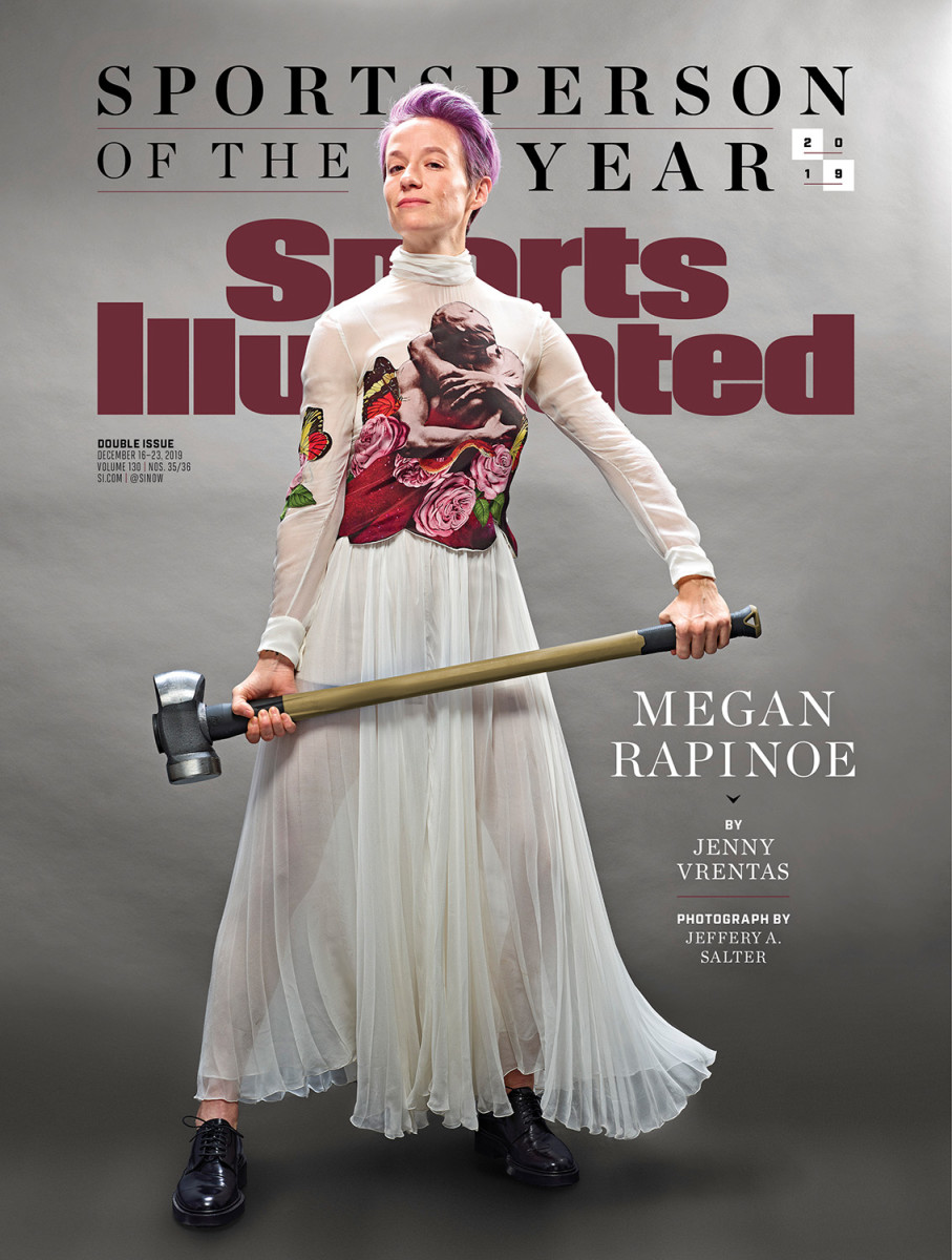 megan-rapinoe-sports-illustrated-cover