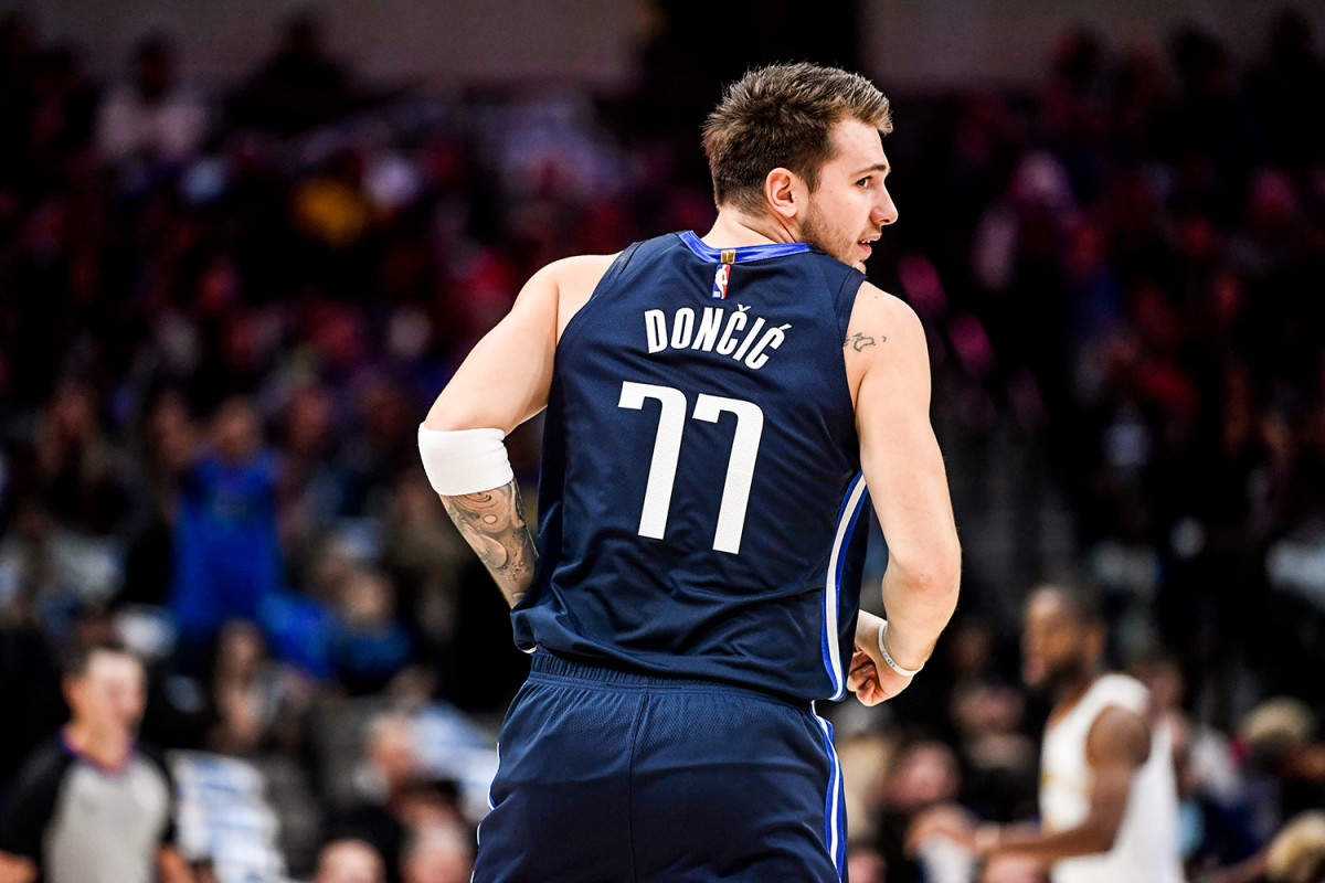 luka-doncic-breakout