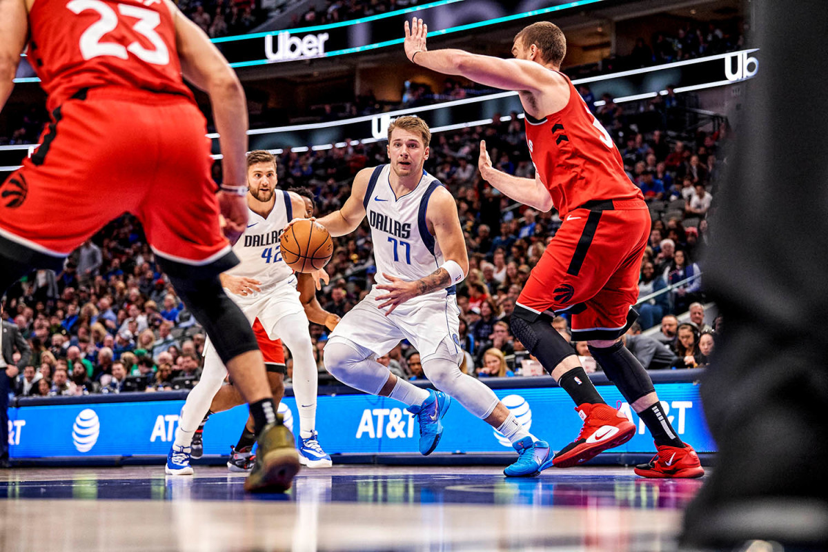 luka-doncic-action2