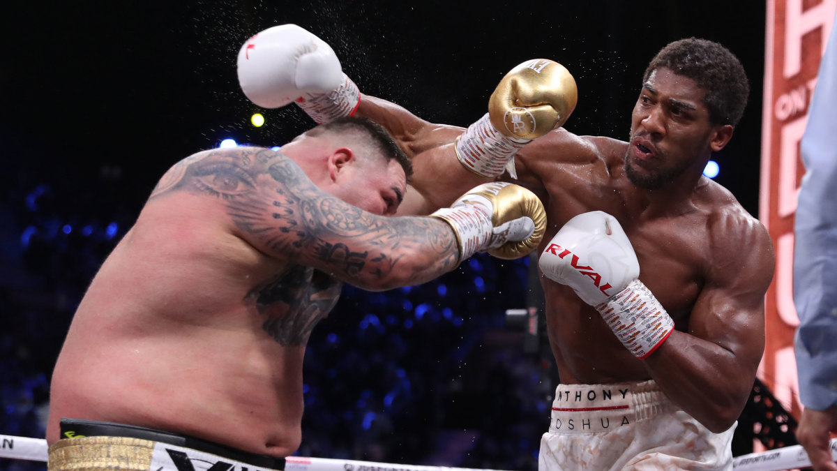 anthony-joshua-andy-ruiz