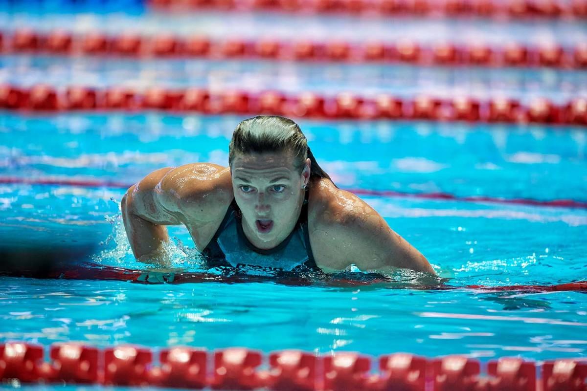 hosszu-swimming-post-race