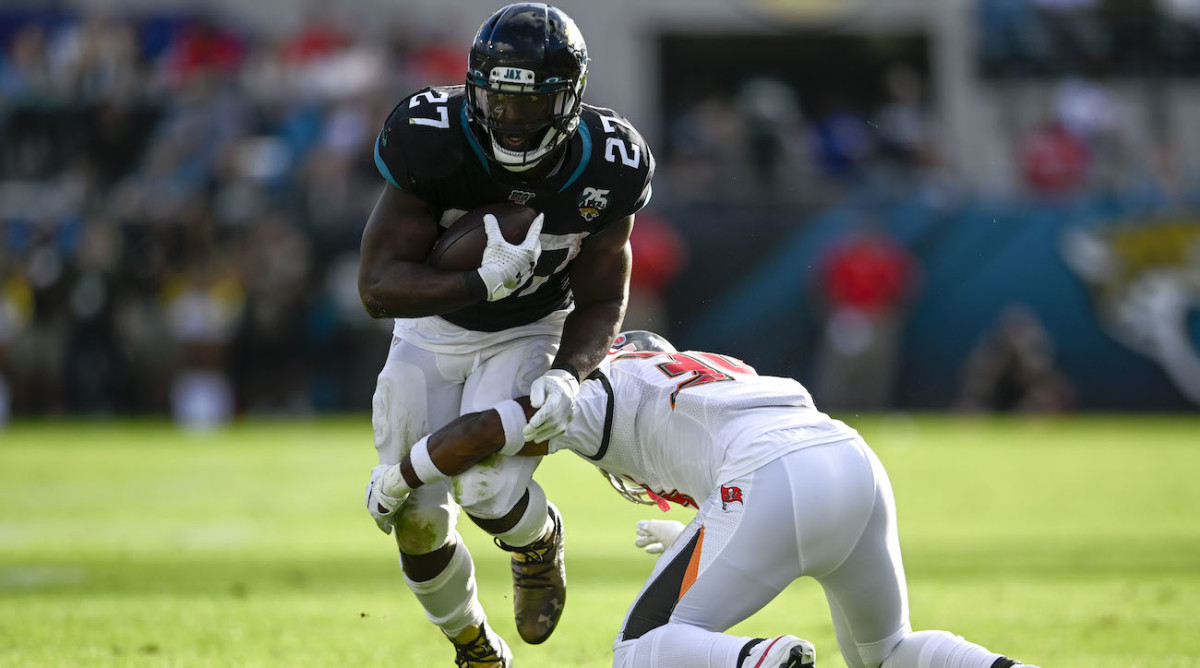 Fantasy-football-leonard-fournette-