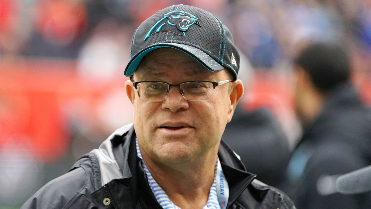 David-tepper-panthers-head-coaching-search