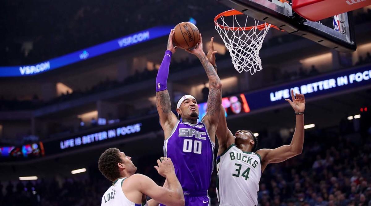 kings-bucks-prison-basketball-games