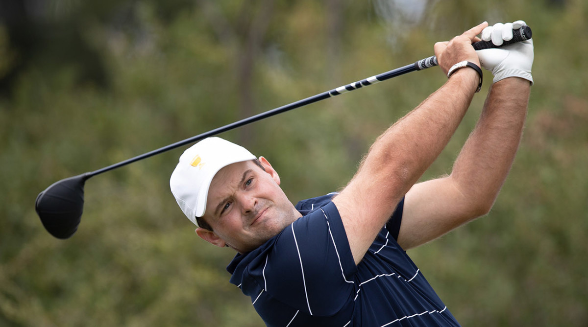 patrick-reed-caddie-out-presidents-cup