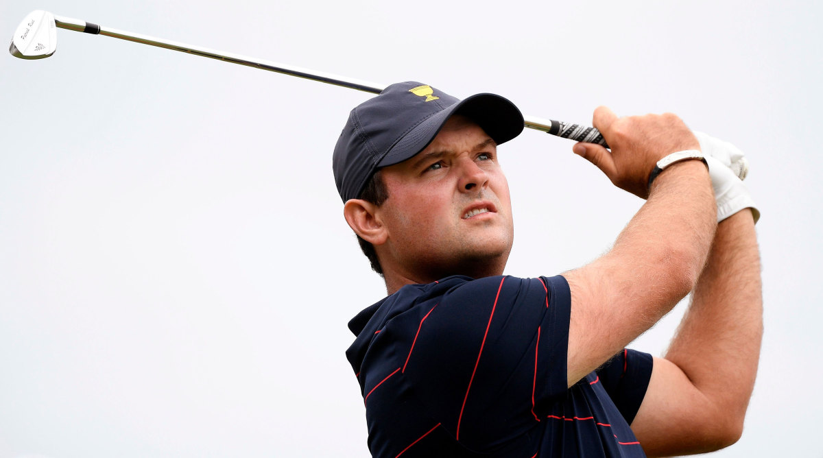 Patrick-Reed-Presidents-Cup