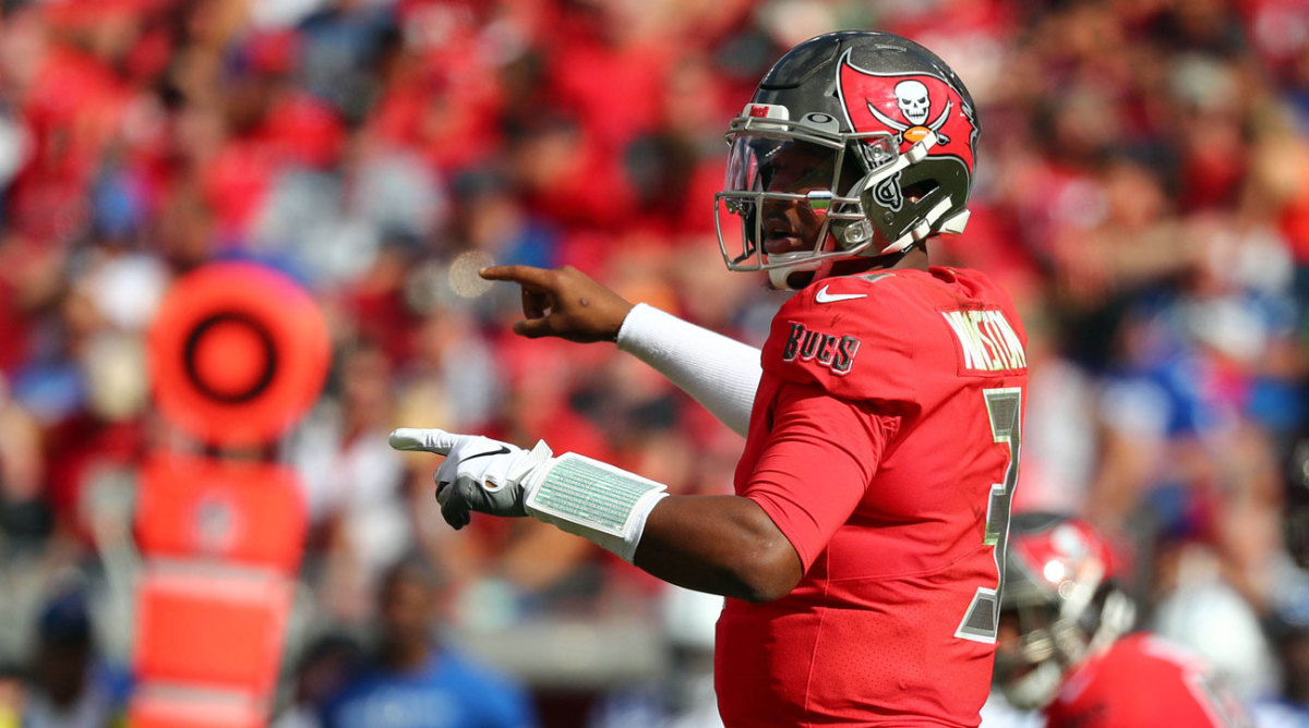 fantasy-football-jameis-winston-week15