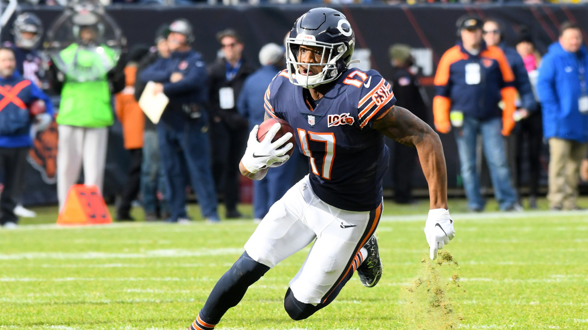Anthony-Miller-Bears