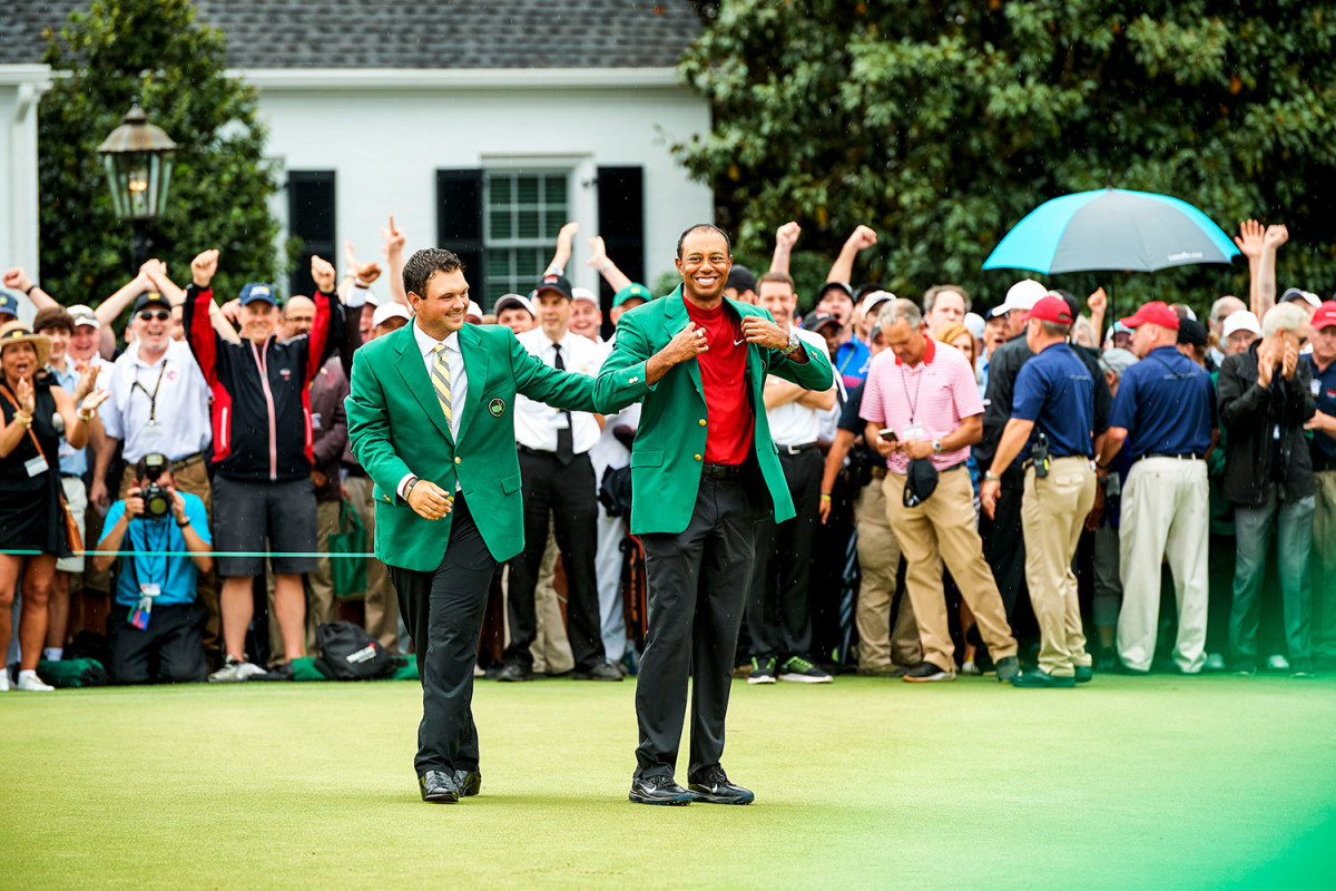 tiger-woods-green-jacket