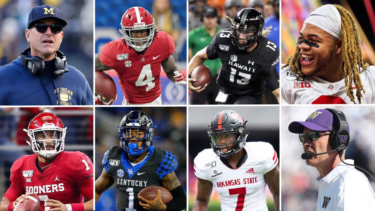 college-football-bowl-game-predictions-forde-yard-dash