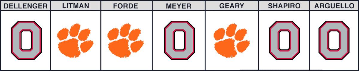 ohio-state-clemson-bowl-pick