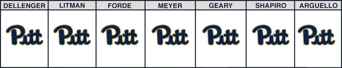 pitt-eastern-mich-bowl-picks