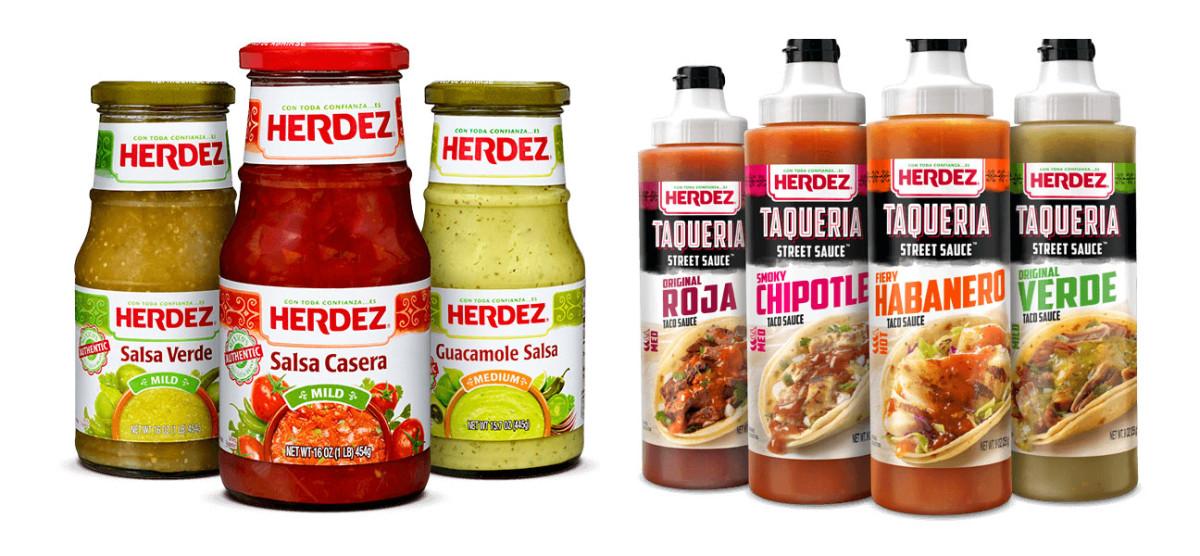 salsa-giveaway