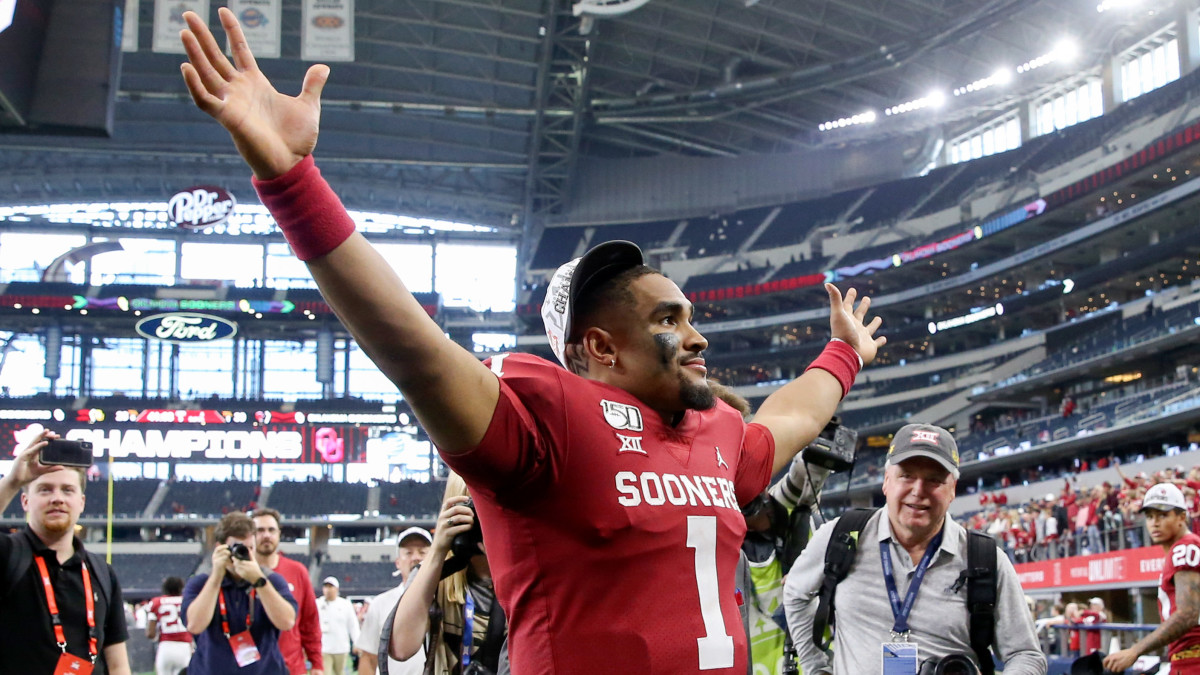 sooners-jalen-hurts-transfers