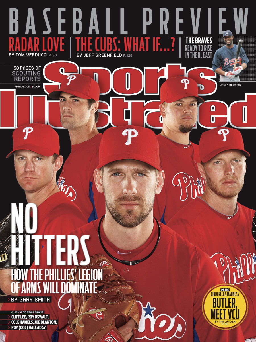 phillies-cover