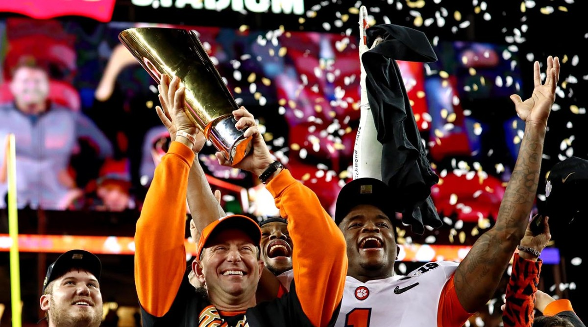 college-football-playoff-results-history