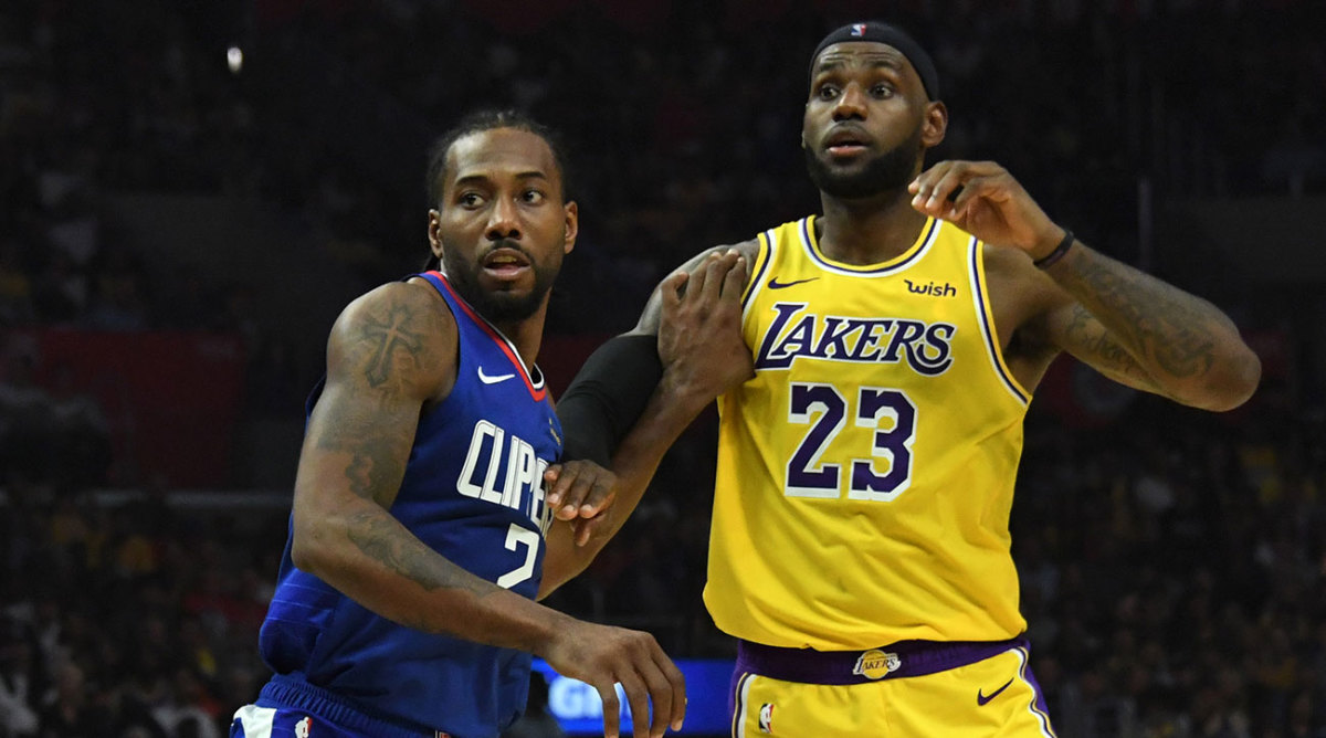 nba-christmas-best-bets-lakers-clippers